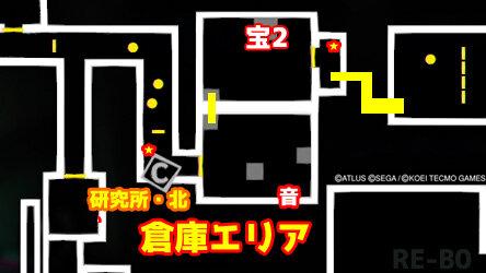 p5s-okinawa-kenkyu3