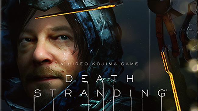 death-stranding02