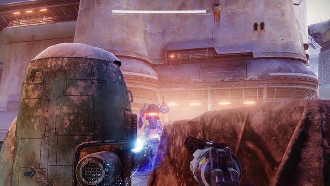 destiny2-beyondl-story10-4
