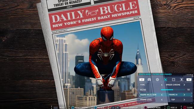 photomode_spiderman1