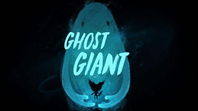 psvr_ghostgiant_04
