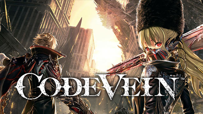 codevein2019test_1