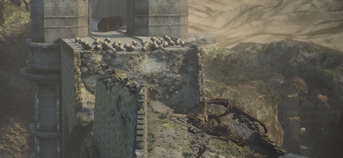 ds3_arch