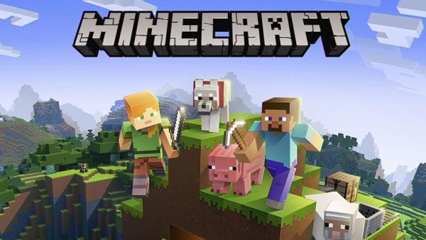 Minecraft0621_BE