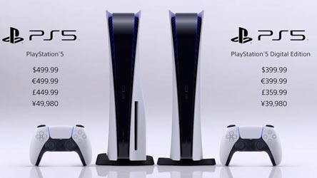 PS5-yoyaku-4sss