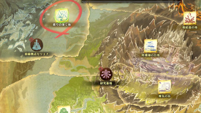 mhwib-map2
