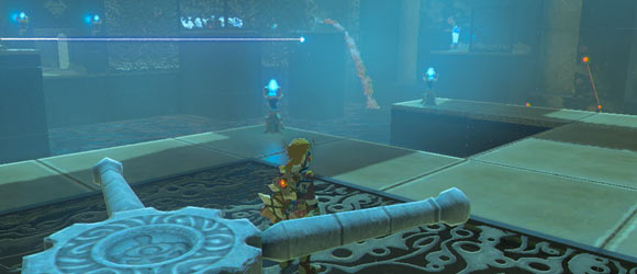 zeldabreath_shrine19_4
