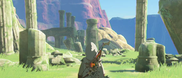 zeldabreath_shrine56e2