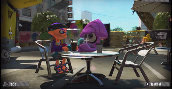 splatoon2_20170721_16
