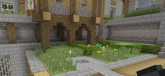 Minecraftrecord2