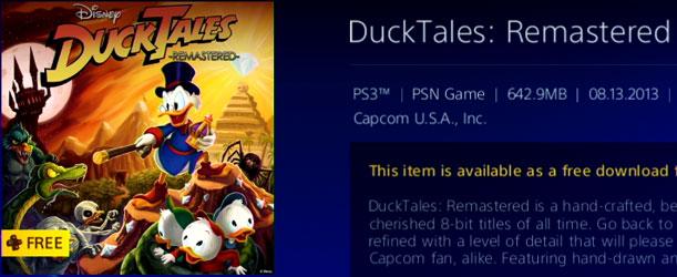 A_PS3_DuckTales