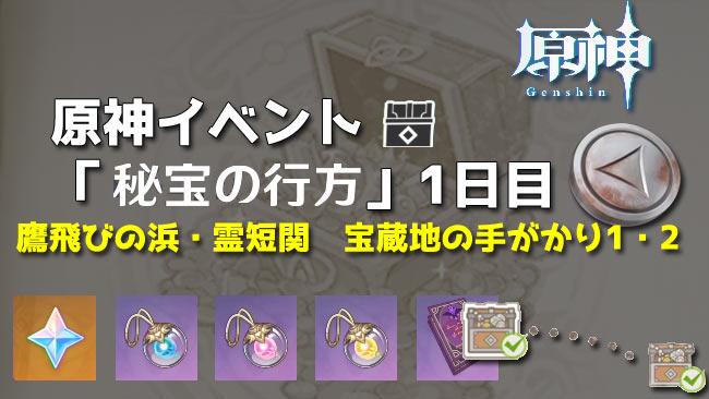 gensin-event2021-01081