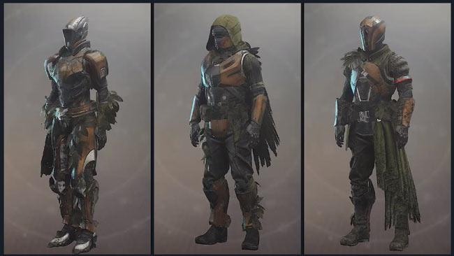 d2-armor20-tikan