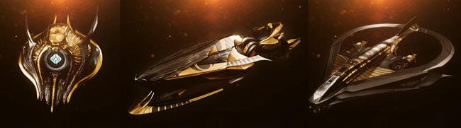 destiny2-2021-0210-6