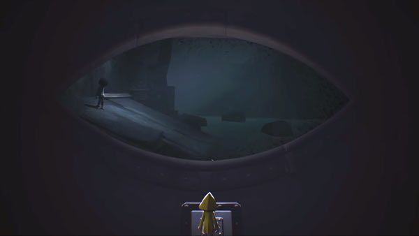 littlenightmares4