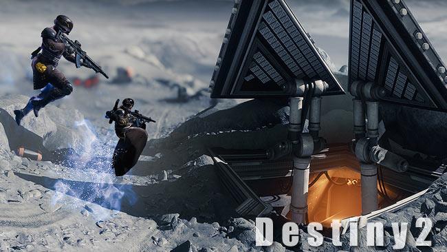 destiny2-2020-04