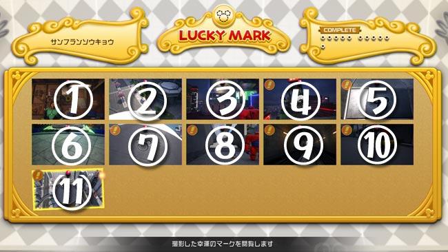 kh3luckymarksoukyo