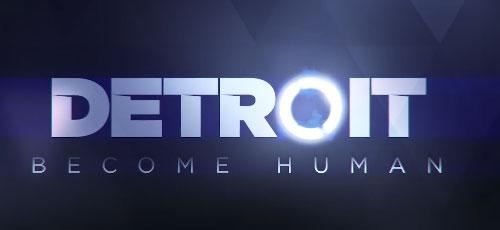 DetroitBecomeHuman00