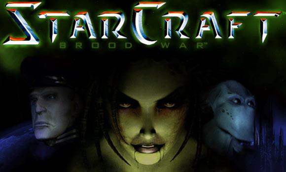 starcraft_in2