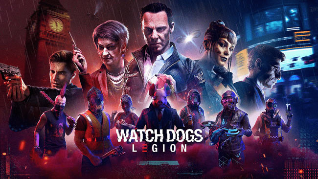 watchdogs-legion-1