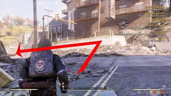 Fallout76_main7infof6sub10