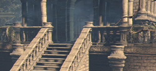 ds3_cathedral6