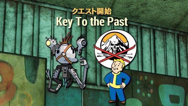 Fallout76_main8key