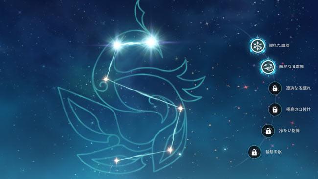 genshin-chr-kaeya-star1