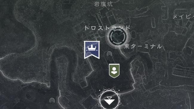 destiny2-mob-fallen2