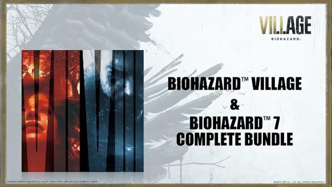 biohazard8-09