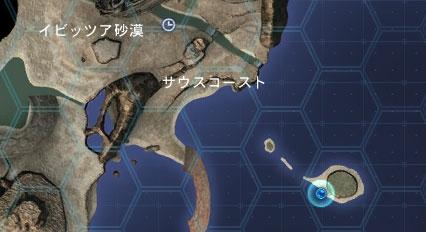 dlc_ieruvu_q2_map