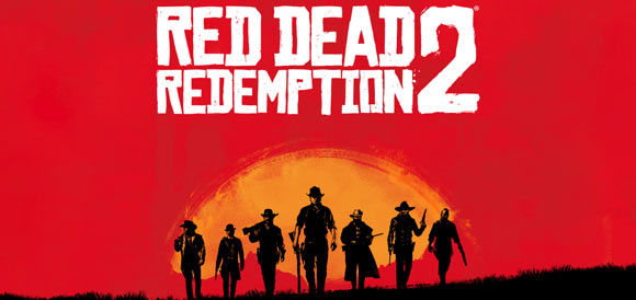 reddead_red2
