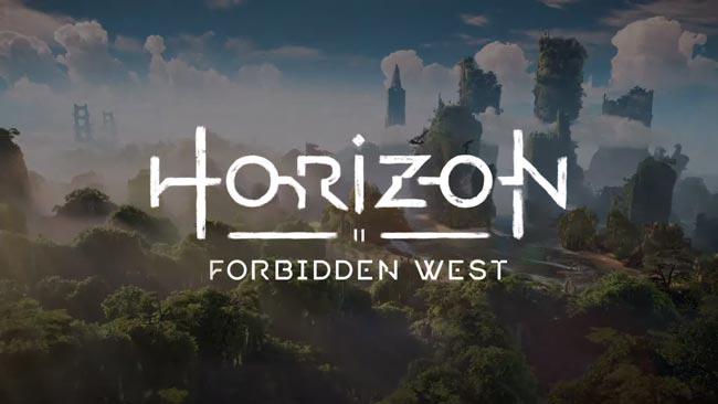 PS5-horizon-west-17