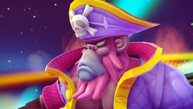 supermonkeyball-stage8-boss