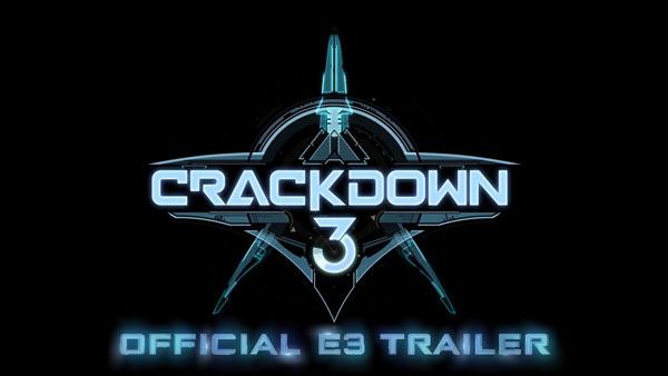 Crackdown3_04
