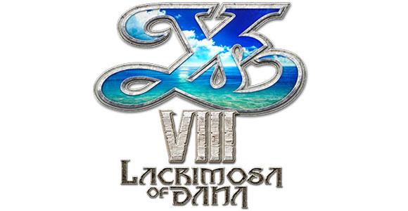 ys8ps4
