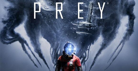 PREY_title2