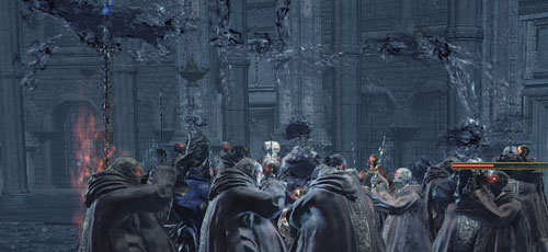 darksoul3_cathedral11