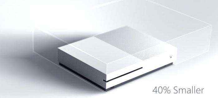 xboxs1