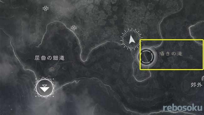 destiny2_1031event3_map4_2