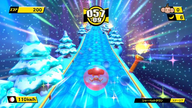 supermonkeyball01