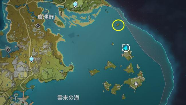 ps4-genshin-trophy2-map