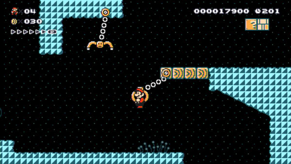 mariomaker2stage7_1