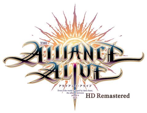 alliancealive5