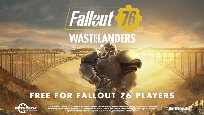 fallout76-wastelanders-1
