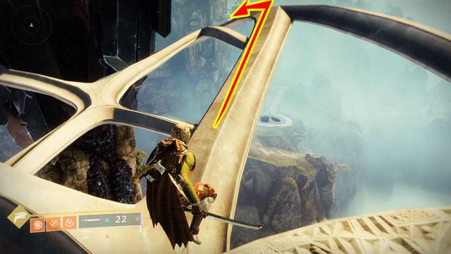 destiny2-raid-a-jump4