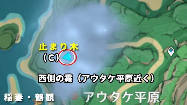 genshin-v22-quest1-1-21
