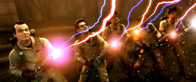 ghostbusters--remastered-1