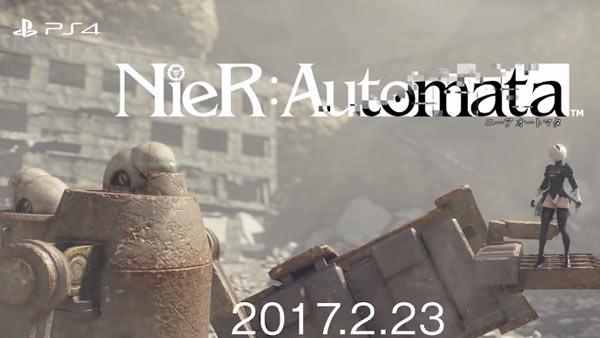 1stautomata2