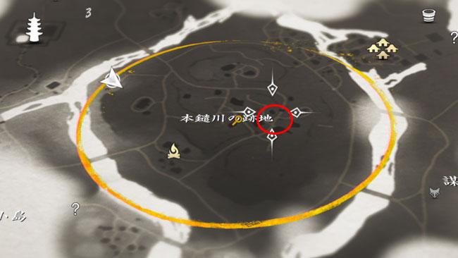 tsushima-denshou5-map3
